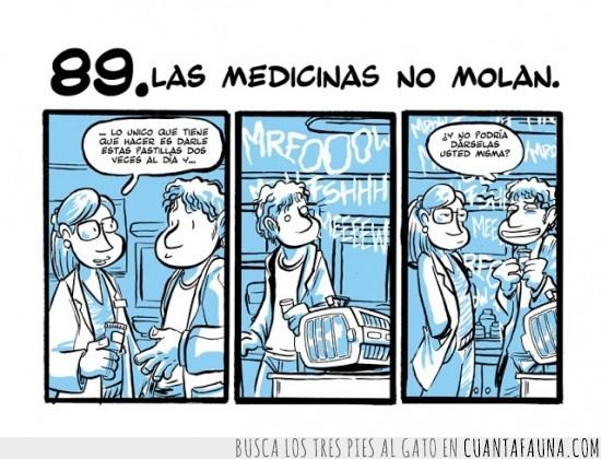dar,dueño,gato,medicamento,médico,pastillas,receta