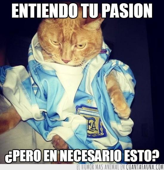 a ver si hay suerte,ARGENTINA,camiseta,MESSI DIOS,MUNDIAL,VAMOS ARGENTINA