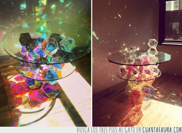 bonito,color,colorines,destello,gato,loco,luz,magia,prismas,reflejar