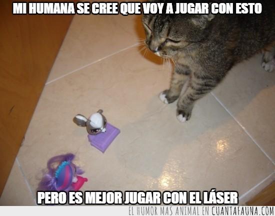 juguetes,laser,muñecos,puntero,punto,rojo