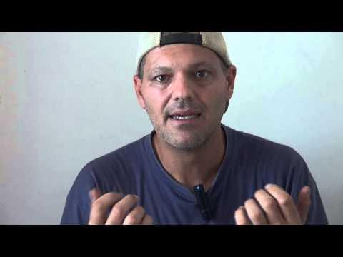28983 - Frank de la Jungla explica lo que no se ve del nuevo talent show de Mediaset ''Vaya Fauna''