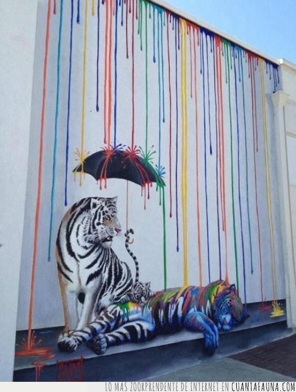 arte,manos,piscina,spiderman,stop,teclado,tigres,torre