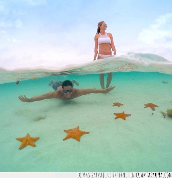 alojamiento,arena,cinco,estrellas,mar,playa,vacaciones