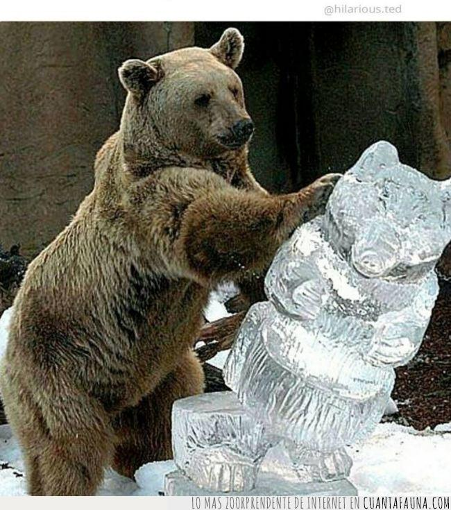 figura,gordo,gustar,hielo,nieve,oso,repetir,salir,tirar,tumbar