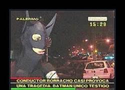 Enlace a BATMAN