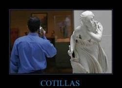 Enlace a COTILLAS