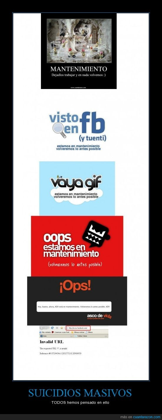 ADV,CR,Facebook,GIF,Suicidio,TQD,VEF