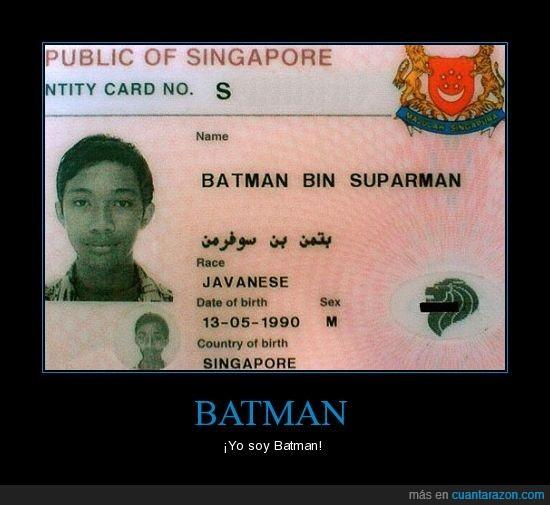 Batman,Superheroe,Superman