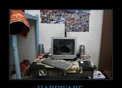 Enlace a HARDWARE