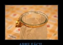 Enlace a ABRE FÁCIL