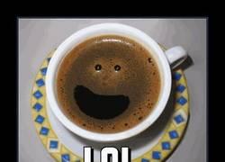 Enlace a CAFÉ