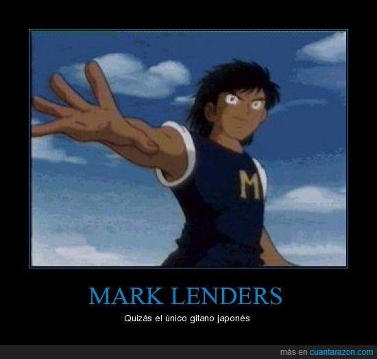 fútbol,japonés,mark lenders
