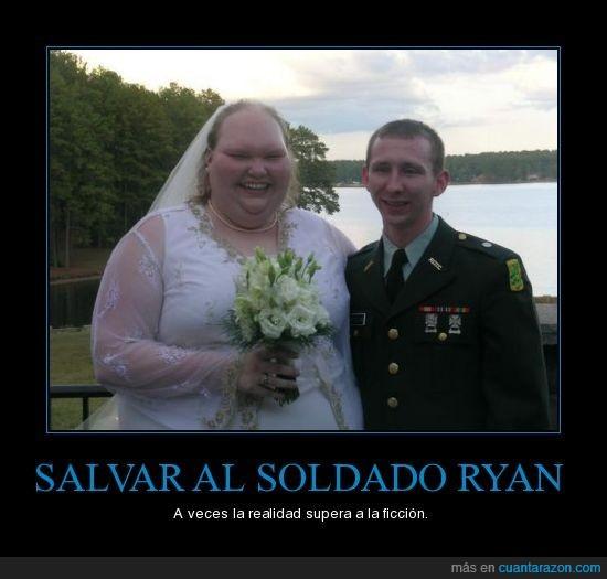boda,ryan,soldado