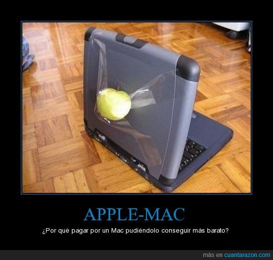 apple,Mac