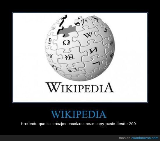 colegio,informacion,instituto,wikipedia