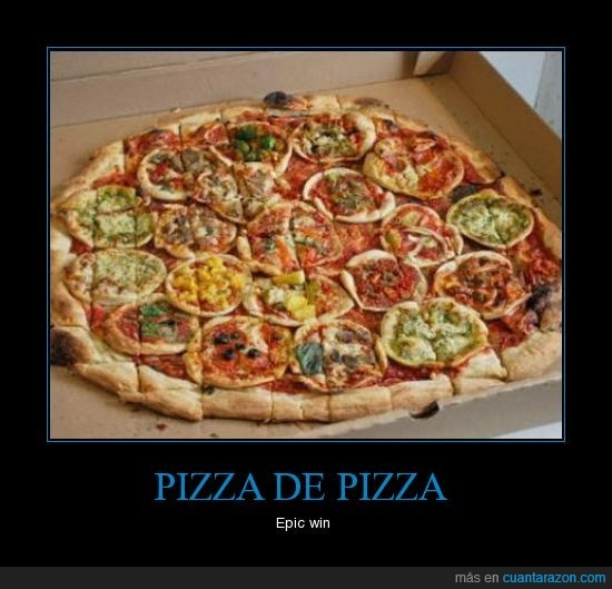 epic win,pizza,win