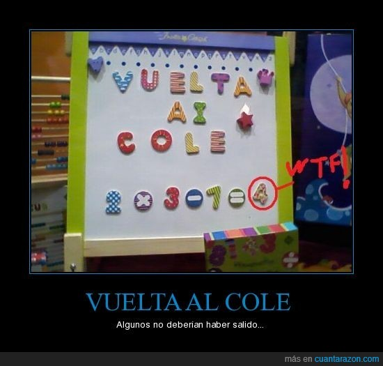cálculo,cole,mates,sumas
