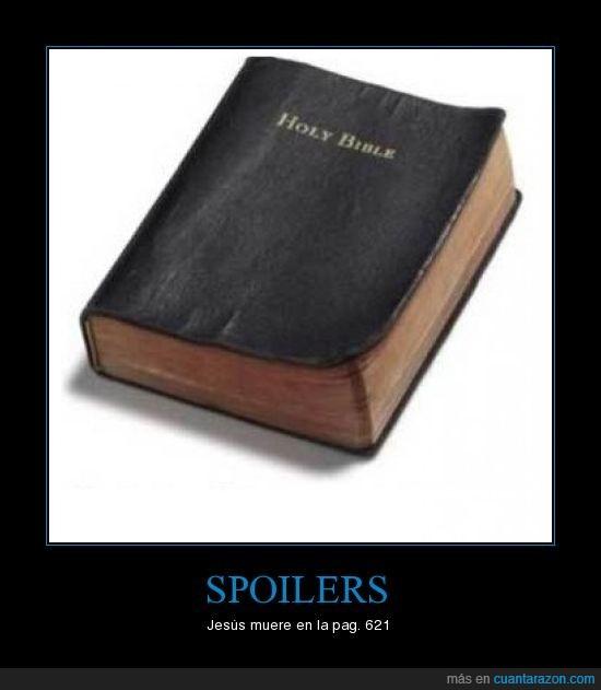 621,biblia,jesus,muere,pag,Spoiler