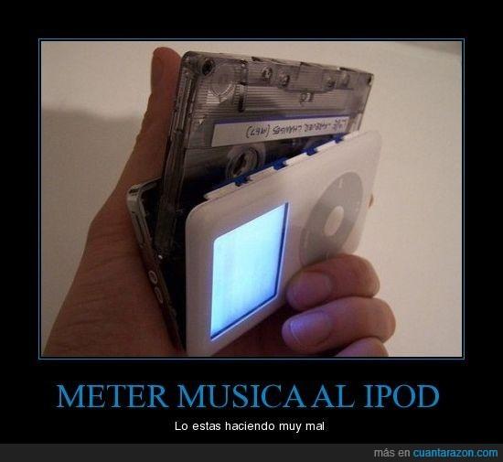 ipod,mal,musica