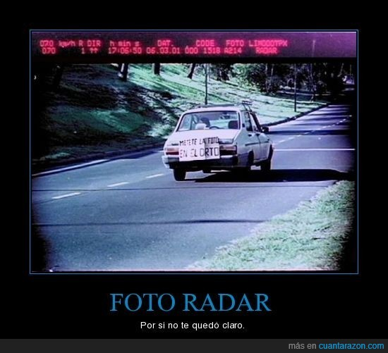 foto,owned,radar,sistema excretor
