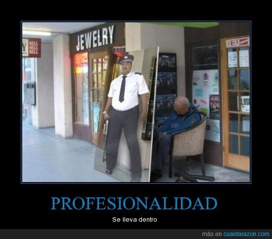 dormir,profesionalidad,siesta