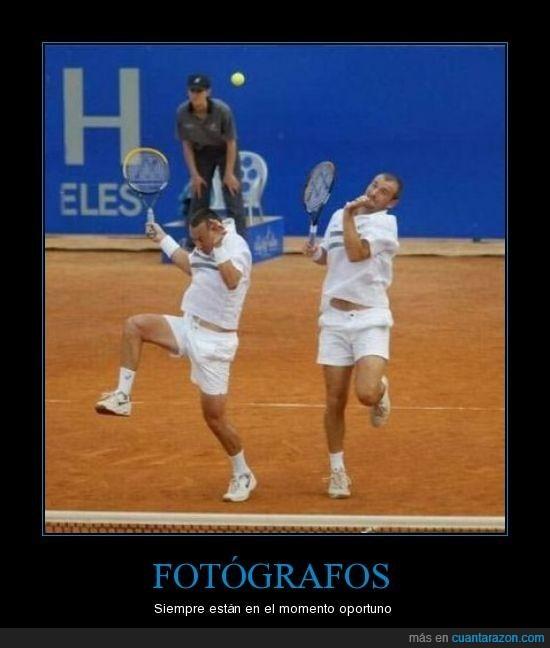 tenis,truchas