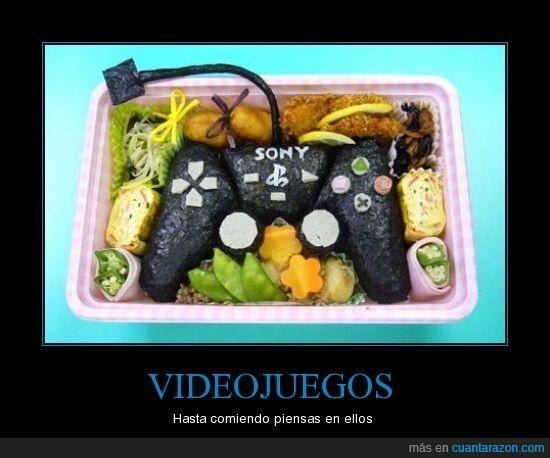 friki,playstation,sony,videojuegos