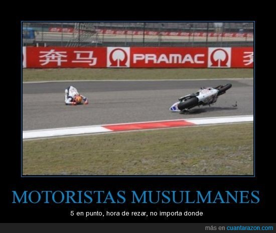 meca,moto,musulman