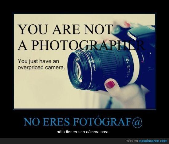 cámara,fotografía,reflex