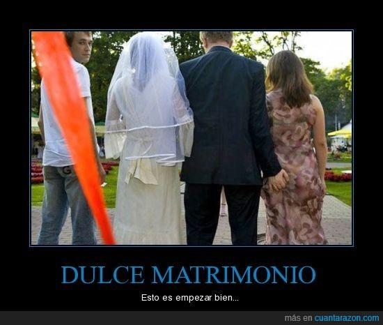 cuernos,infidelidad,matrimonio