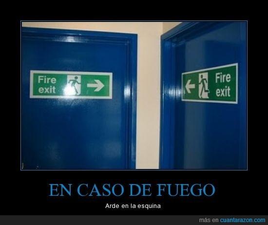 esquina,fail,fuego