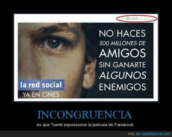 epic fail,Facebook,fail,owned,Tuenti