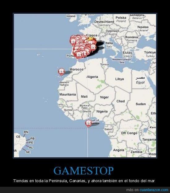 fail,gamestop