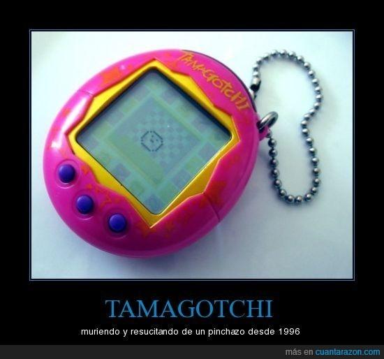 juguete,tamagotchi