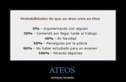 Enlace a ATEOS