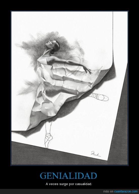 arte,dibujo,imaginacion
