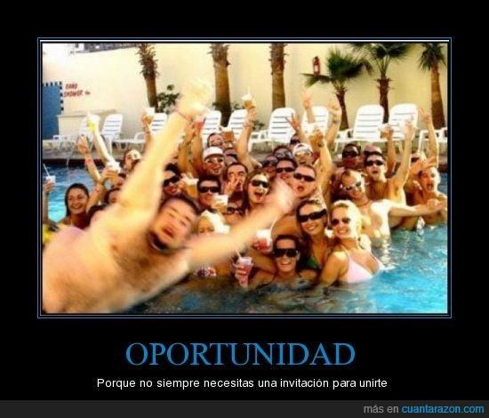 foto,piscina