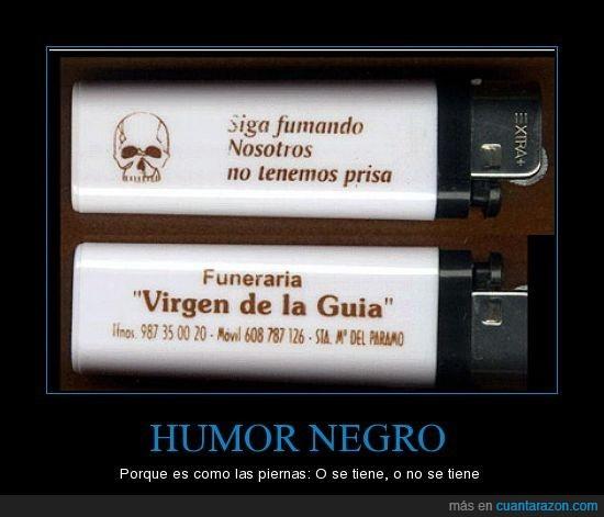 funeraria,humor negro,muerte