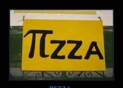 Enlace a PIZZA