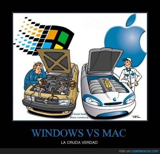 apple,mac,pc,realidad,windows