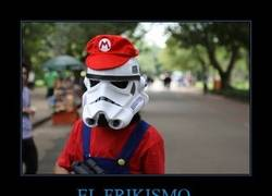 Enlace a EL FRIKISMO