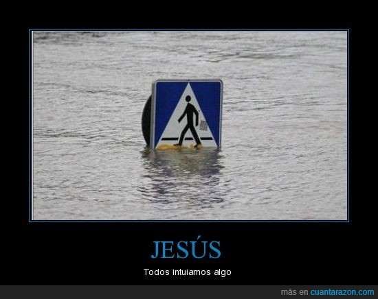 agua,jesus