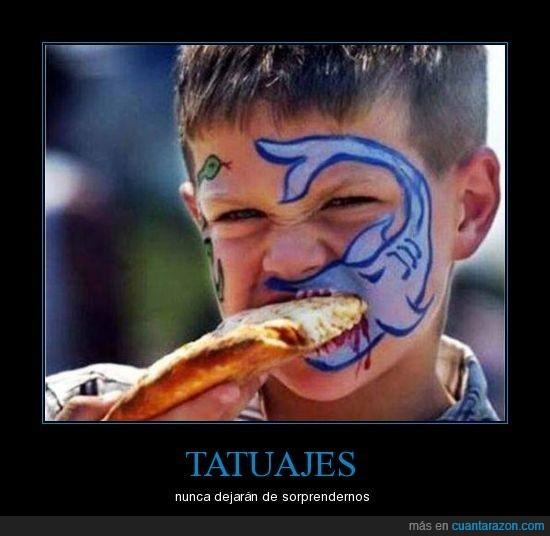 tatuaje,tiburon