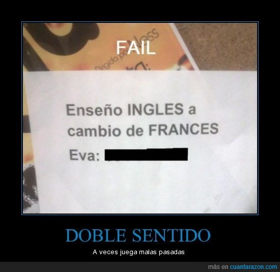 frances,ingles