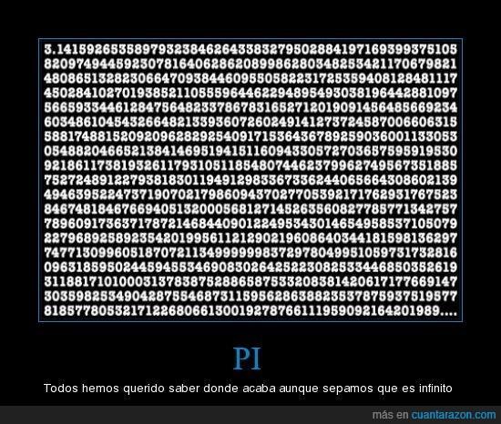 final,numero,pi