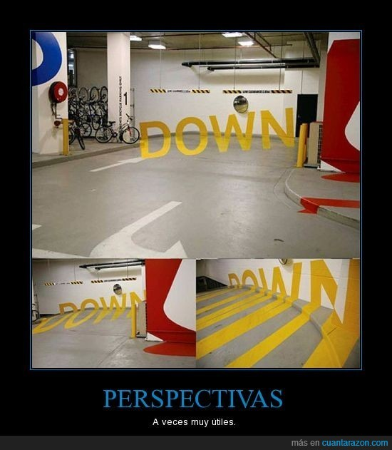 cochera,down,perspectiva