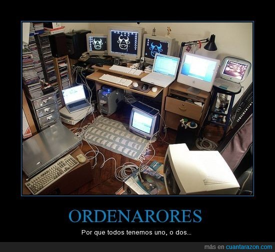 mac,ordenadores,pantallas,pc