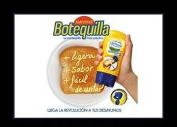Enlace a BOTEQUILLA