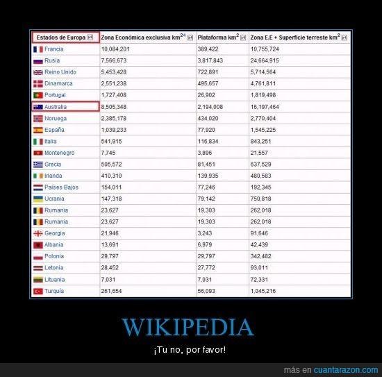 error,europa,wikipedia