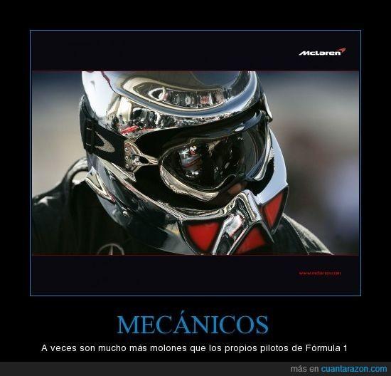 coches,etc,formula 1,mclaren,mecanicos
